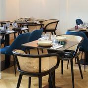 Kava, Reblochon et restaurant Chez Charbon, quoi de neuf en cuisine cette semaine ?
