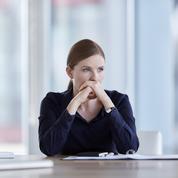 Les astuces pour parler à un boss qui nous stresse