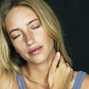 Quatre auto-massages simples pour soulager sa nuque