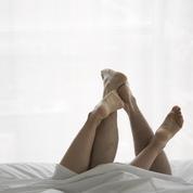 Cinq aphrodisiaques naturels à tester d'urgence