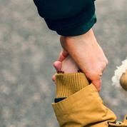 Le risque de mourir prématurément est plus que doublé chez les pères célibataires