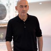 Rem Koolhaas :