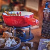 Le match gourmand : fondue savoyarde ou fondue bourguignonne ?