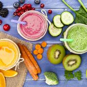 Souping, juicing, topping... Que valent ces dadas culinaires en