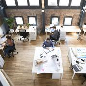 Création de start-up : quatre clés pour réussir tout en protégeant votre patrimoine