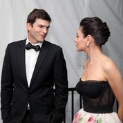 Héritage : Ashton Kutcher et Mila Kunis ne partageront pas leur fortune avec leurs enfants