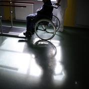 Nicole Jacquin, le médecin qui repense la fin de vie