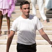 Nina Ricci : Guillaume Henry quitte la maison française
