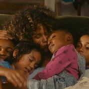 Halle Berry, mère courage au cœur des émeutes de Los Angeles dans