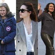 Elizabeth II, Nicole Kidman, Brigitte Macron : la semaine people