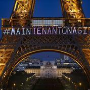 #MaintenantOnAgit, le Time's Up français, fait déjà bouger les lignes