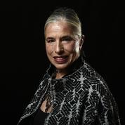 Après Bonpoint et Merci, Marie France Cohen lance Démodé