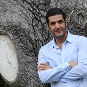 Nabil Ayouch: