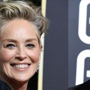 Sharon Stone défend étonnamment James Franco face aux accusations d'agressions sexuelles