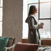 Neuf micro-changements du quotidien pour aller bien