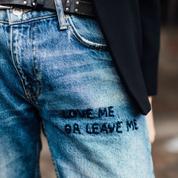 Droit, flare, boyfriend : quel jean choisir selon sa silhouette