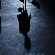8 Françaises sur 10 victimes de harcèlement sexuel dans l'espace public