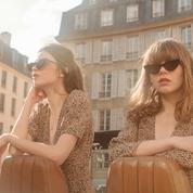 La première collection d'Adenorah pour sa griffe Musier Paris en 7 détails chics