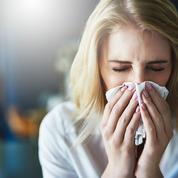 Les bons gestes pour se protéger des effets des pollens