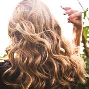 Sulfates, parabens et silicones sont-ils les ennemis de nos cheveux?