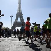 Onze conseils de dernière minute pour finir son marathon