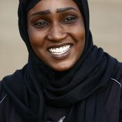 Au Soudan, Salma al-Majidi première coach féminine d'un club de football masculin