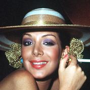 Virginia Vallejo, la trop méconnue maîtresse de Pablo Escobar