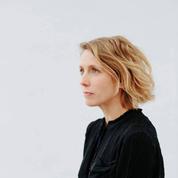 Andréa Bescond :