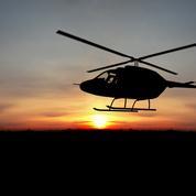 Pilotage, parachute, voyage… Dix idées de cadeaux uniques et insolites pour la Fête des pères