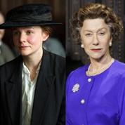 Eva Perón, Elizabeth II, Colette... Ces femmes qui ont inspiré le 7e Art