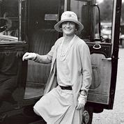 Nouveaux parfums Chanel : les sent-bon de la rue Cambon en villégiature