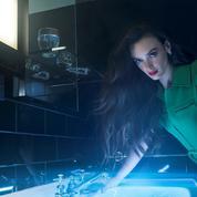 Charlotte Le Bon, l'héroïne fatale de la mode