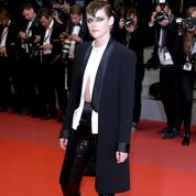 Kristen Stewart, cherchez le garçon