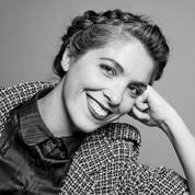 Eva Husson :