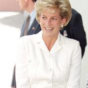 La raison intime pour laquelle Lady Diana refusait de porter du Chanel