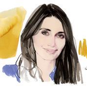 Laura Gonzalez: