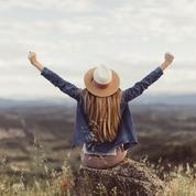 Les 5 habitudes à adopter pour vivre plus longtemps, selon les scientifiques