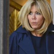 Brigitte Macron, égérie d'une crème antirides ? L'arnaque du moment