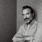 Portfolio exclusif : les acteurs et actrices qui font rayonner le cinéma français