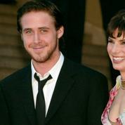 Retour sur… la montée des marches oubliée du couple Ryan Gosling et Sandra Bullock