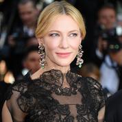 Pleins feux sur les joyaux du Festival de Cannes