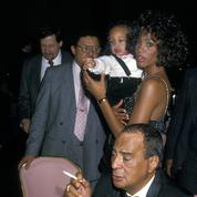 Whitney Houston, les montagnes russes d'une diva si fragile