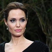 La justice demande à Angelina Jolie de laisser Brad Pitt voir davantage ses enfants