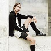 Dans les pas de Birkenstock, la sandale allemande dont la mode raffole