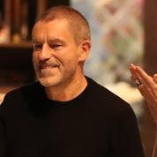 Bottega Veneta se sépare de Tomas Maier, son directeur de la création depuis 2001