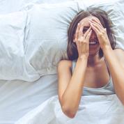 Dix idées reçues sur les fantasmes sexuels