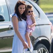 Pourquoi Zara peut dire merci à Kate Middleton