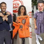 Penélope Cruz, Ryan Reynolds, Bella Hadid : la semaine people