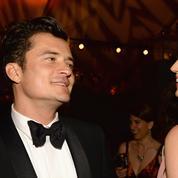 Katy Perry et Orlando Bloom : de l'idylle tumultueuse au bébé