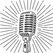 Fête de la musique : notre playlist